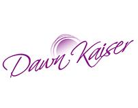 Dawn Kaiser Logo