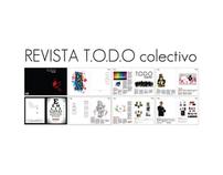 Revista T.O.D.O Colectivo