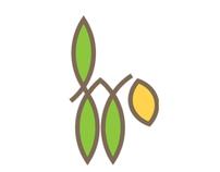 Fruta Prohibida (Forbidden Fruit) brand identity