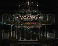Mozart L'opera Rock_Intro