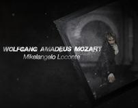 Mozart L'opera Rock_Epilogue