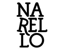 Narello