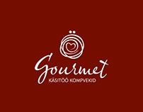 Handmade Chocolate / Ö-Gourmet
