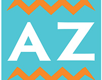 Arizona State Campaign Rebrand