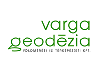 Varga Geodézia kisarculat