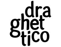 Draghettico