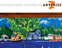 Saugatuck-Douglas