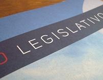 O Legislativo