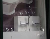 Carlos Santos Showroom