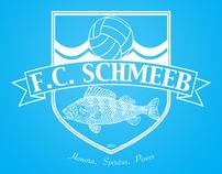 F.C. Schmeeb