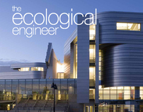 The Ecological Engineer: Glumac