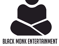 Black Monk Entertainment