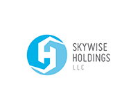 Skywise Holdings LLC