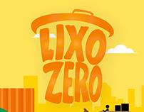 Campanha Lixo Zero
