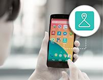 See n Pick Mobile App