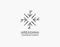 AREASANA - Progetto Scolastico