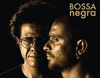 Diogo Nogueira + Hamilton de Holanda - Bossa Negra