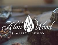 Alan Wood Jewelry & Design