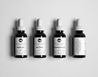 Medicina Integral Alternativa