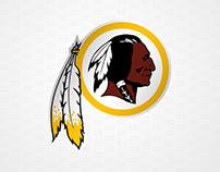 Washington Redskins - 2015 Season