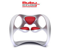 RUBY FIX CHAIR