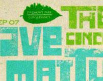 PPC Green Concert 2007