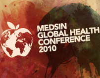 Global health conference 2010
