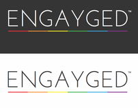 EnGAYged™