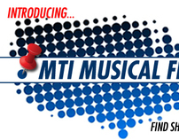 MTI Website Ads