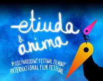 Etiuda & Anima - festival trailer