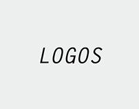 Logofolio [branding]