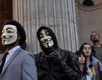 OccupyLSX_2