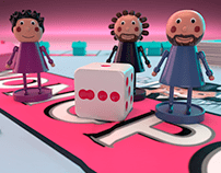 ASC Monopoly
