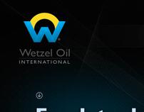 Wetzel Oil