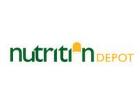 Nutrition Depot Redesign
