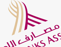 Emirates Banks Association