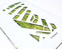 Ecological architecture - Magazine