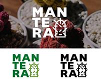 MANTERA - Cactus Store