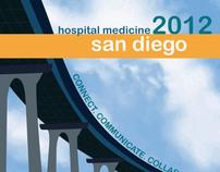 Hospital Medicine 2012
