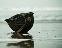 Memories from Normandy