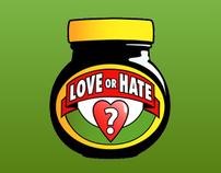 Love it or Hate it?