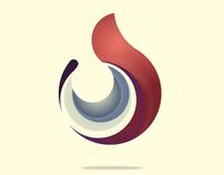 littlefirecode