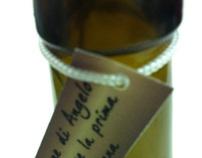 Ridesign Packaging _ Birra Poretti