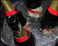 Champagne MUM_Pestana Palace Hotel-Lisboa
