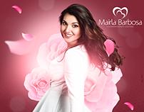 Mês da Mulher - Mairla Barbosa Dermato