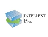 Intellect plus company.