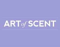 Art of Scent