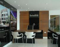 Barratt Homes - West Hendon Waterside