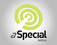 aSpecial Media