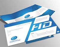 Diabetes HD